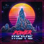 VSTBuzz Power Move (KONTAKT) Latest Version Crack 2021 Free Download