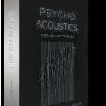 Zero-G Psycho Acoustics VST Crack 2022 Free Download