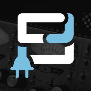 StudioPlug Beats keygen