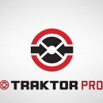 Traktor Pro 3.4.0 Free Download For Win/Mac/iOS Latest Version 2021 VST