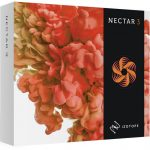 iZotope Nectar 3.11 Latest Crack For Mac & Windows Free Download 2021