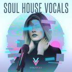 Vital Vocals Soul House Vocals Free Download Crack 2021 Latest