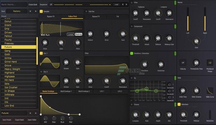 initial-audio-808-studio free crack