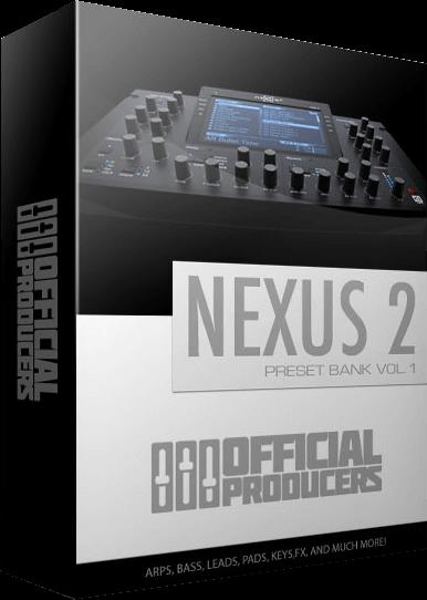 reFX-Air-nexus-free-keygen