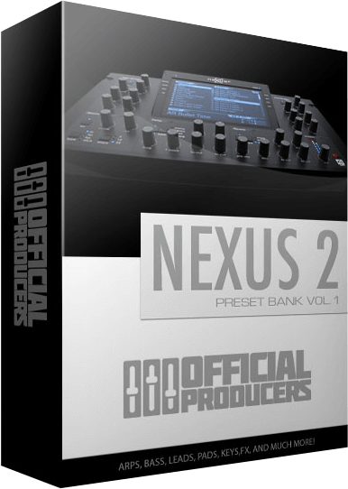reFX Air-nexus free keygen