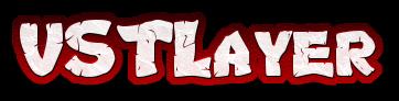 VST Crack Download Logo