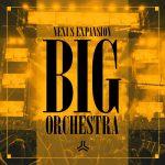 Audioboost Big Orchestra 2.0.8 Full Crack 2022 Torrent Download