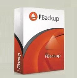 fbackup-crack 2021 free