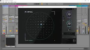 Output Portal (Mac) serial key