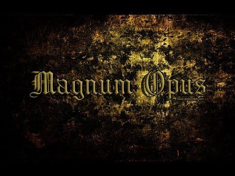 Vip Soundlab – Magnum Opus HD crack