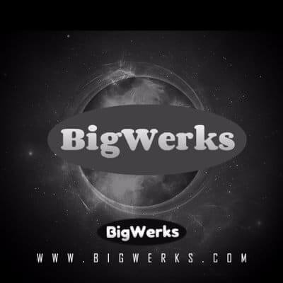 BigWerks vst crack