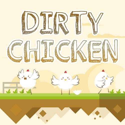 Dirty Chicken for Sylenth1 crack