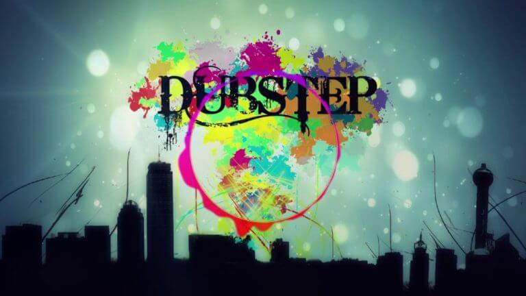 Dubstep & Electro House Sample Pack