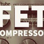 Softube – FET Compressor [v2.5.9 SSX, VST, VST3, AAX] Crack 2022 Download